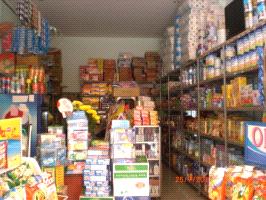 3 Kinh nghiệm mở cửa hàng tạp hóa